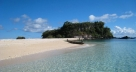 plus belle plage de madagascar